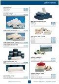 Catalogue des produits de consulation - Connexion santé - Page 4