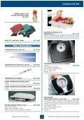 Catalogue des produits de consulation - Connexion santé - Page 6