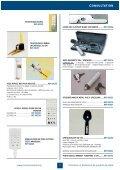 Catalogue des produits de consulation - Connexion santé - Page 7