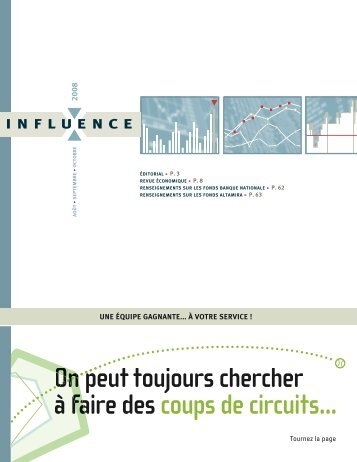 On peut toujours chercher - National Bank of Canada Advisor ...