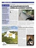 des notables parisiens mis en cause p.6 - 20minutes.fr - Page 2