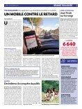 des notables parisiens mis en cause p.6 - 20minutes.fr - Page 3