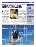 des notables parisiens mis en cause p.6 - 20minutes.fr - Page 5
