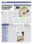 des notables parisiens mis en cause p.6 - 20minutes.fr - Page 6