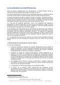 RAPPORT - Red de Innovación y Calidad Social - Page 5