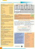 Mirande - Réseau des Communes - Page 2