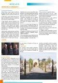 Mirande - Réseau des Communes - Page 4