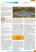 Mirande - Réseau des Communes - Page 5