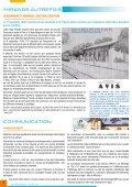 Mirande - Réseau des Communes - Page 6