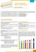 Mirande - Réseau des Communes - Page 7
