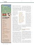 En Guyane (article de presse) - Harpet - Page 3