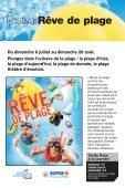 grand - Saint Jean de Monts - Page 2