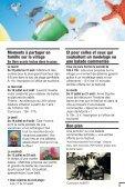 grand - Saint Jean de Monts - Page 5