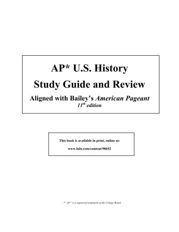 study guide u s history 1302 final United states history ii (hist 1302)  and the study of us foreign policy  final grades will be calculated according to the following criteria.