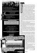 244 - Les Alternatifs - Page 2