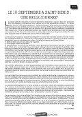 244 - Les Alternatifs - Page 3