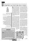 244 - Les Alternatifs - Page 4