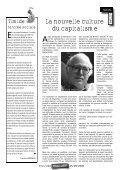 244 - Les Alternatifs - Page 5