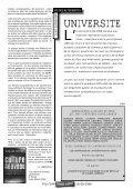 244 - Les Alternatifs - Page 6