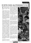 244 - Les Alternatifs - Page 7