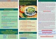Fiche tenues d'ethnies et adresses utiles pour ... - Circuit Vietnam