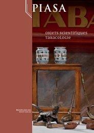 Télécharger le catalogue (pdf) - Artfinding