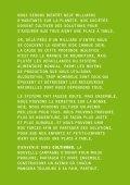 CULTIVONS - Concours vidéo, génération sans faim - Page 3
