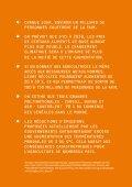 CULTIVONS - Concours vidéo, génération sans faim - Page 5