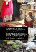 CULTIVONS - Concours vidéo, génération sans faim - Page 6