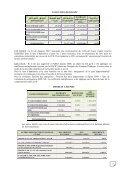 CONSEIL MUNICIPAL Session Ordinaire COMPTE ... - Publier - Page 3