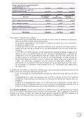 CONSEIL MUNICIPAL Session Ordinaire COMPTE ... - Publier - Page 4