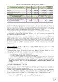 CONSEIL MUNICIPAL Session Ordinaire COMPTE ... - Publier - Page 5