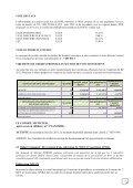 CONSEIL MUNICIPAL Session Ordinaire COMPTE ... - Publier - Page 7