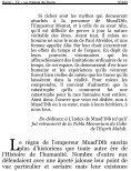T2 – Le messie de Dune - Page 3