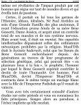 T2 – Le messie de Dune - Page 4