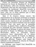 T2 – Le messie de Dune - Page 5