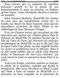 T2 – Le messie de Dune - Page 6