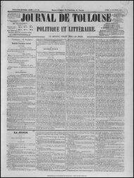 IILOtJS - Bibliothèque de Toulouse