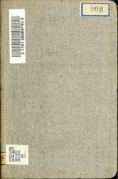 La tante Léontine; comédie en trois actes [par] Maurice Boniface ...