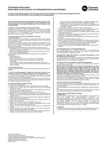 (2011_10 VersBed C Saturn Online v9 MSH_DG 28 10 2011 ...