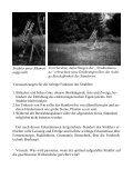 Leseprobe (PDF) - Implosion-ev.de - Seite 2