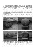 Leseprobe (PDF) - Implosion-ev.de - Seite 7