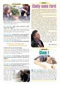 Mise en page 1 - Festival Muzik'Elles de Meaux - Page 2