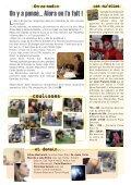 Mise en page 1 - Festival Muzik'Elles de Meaux - Page 4
