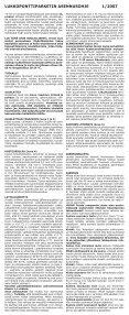 Hardwood Flooring with glue-free locking system ... - Bjoorn - Page 2