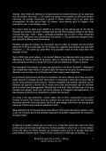 Article de Khalid Errami[PDF] - FULL MIXX - Page 2