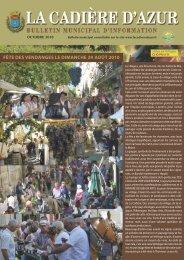 Mise en page 1 - La Cadière d'Azur