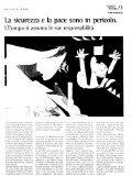 Anno XLIX Numero 10 - renatoserafini.org - Page 3