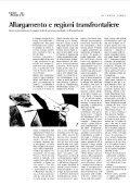 Anno XLIX Numero 10 - renatoserafini.org - Page 6