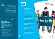Télécharger / Imprimer - Conseil Général de la Haute Vienne